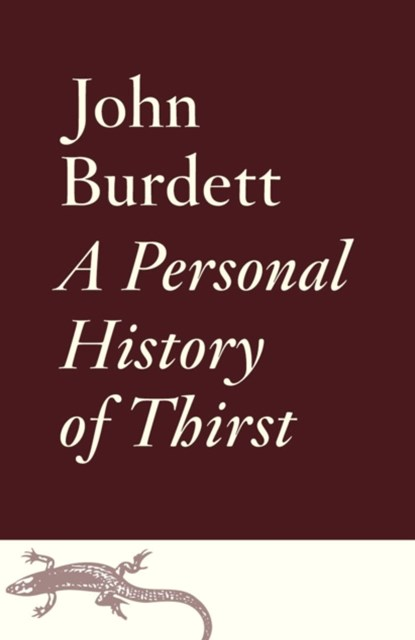 Personal History of Thirst