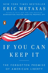 (ebook) If You Can Keep It - History Latin America