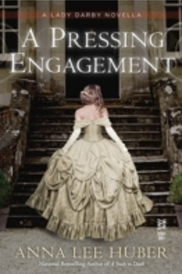 (ebook) Pressing Engagement