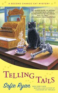 Telling Tails by Sofie Ryan (9781101991206) - PaperBack - Crime Cosy Crime
