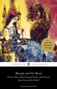 (ebook) Beauty and the Beast - Classic Fiction