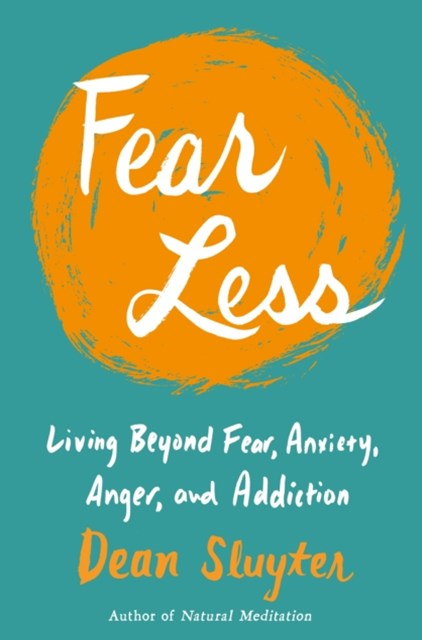 (ebook) Fear Less