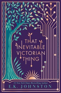 (ebook) That Inevitable Victorian Thing