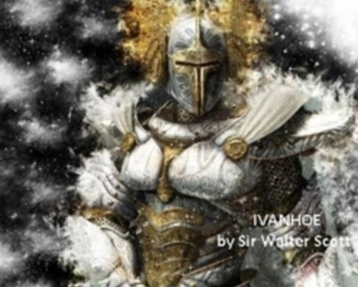 Ivanhoe(special edition)