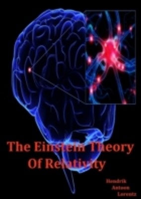 Einstein Theory of Relativity (Annotated)
