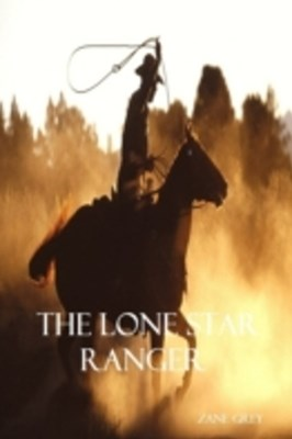 Lone Star Ranger (Annotated)