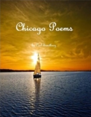 Chicago Poems (Annotated)