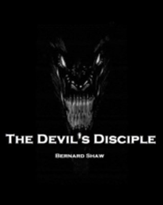 Devil's Disciple (Annotated)