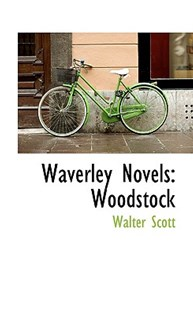 Waverley Novels by Walter Scott (9781103006267) - HardCover - History