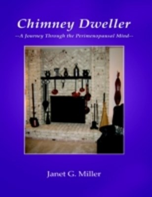 Chimney Dweller: A Journey through the Perimenopausal Mind