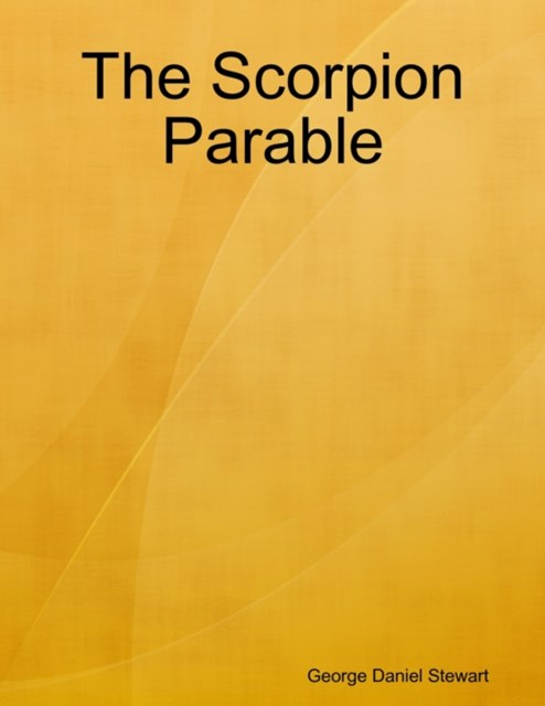 Scorpion Parable