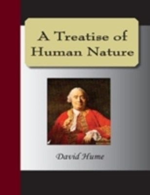 (ebook) Treatise of Human Nature
