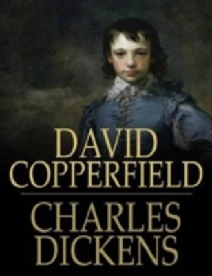 (ebook) David Copperfield