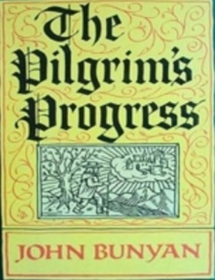 (ebook) Pilgrim`s Progress