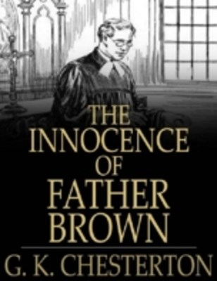 (ebook) Innocence of Father Brown