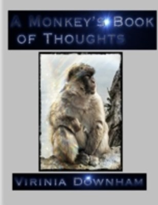 (ebook) Monkey's Book of Thoughts
