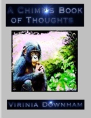 (ebook) Chimp's Book of Thoughts