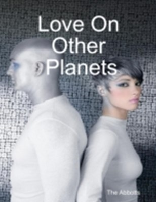 (ebook) Love On Other Planets