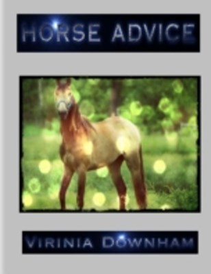 (ebook) Horse Advice
