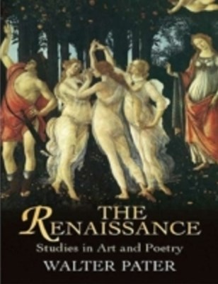 (ebook) Renaissance - Studies in Art and Painting