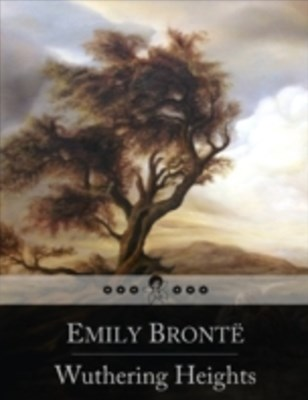 Wuthering Heights: (Beloved Books Edition)