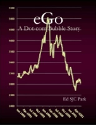 eGo: A Dot-com Bubble Story
