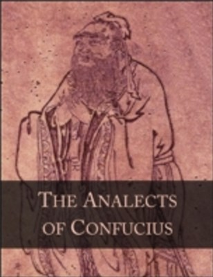 (ebook) Analects of Confucius