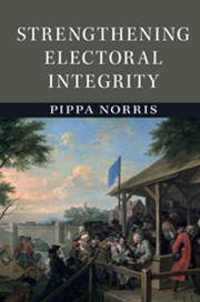Strengthening Electoral Integrity