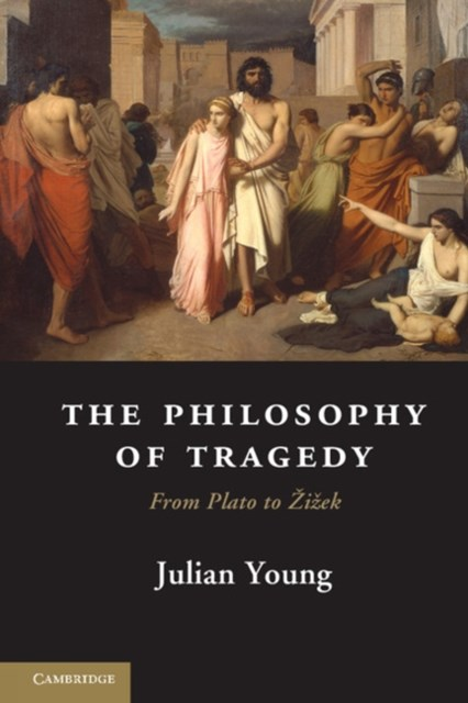 Philosophy of Tragedy