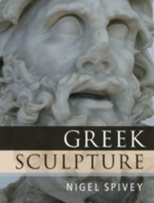 (ebook) Greek Sculpture