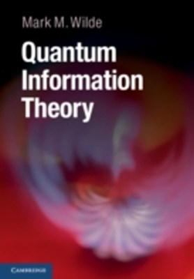 (ebook) Quantum Information Theory