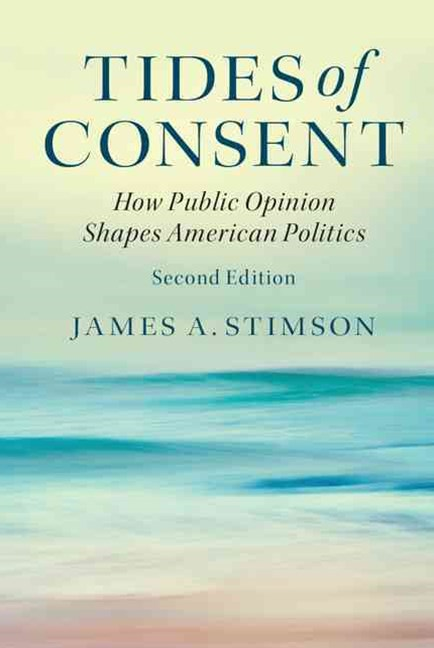 Tides of Consent