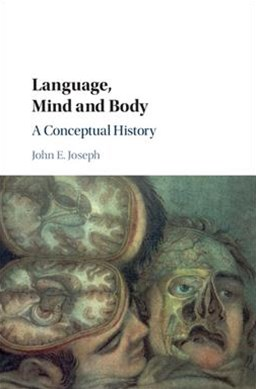 Language, Mind and Body