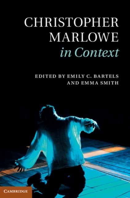 (ebook) Christopher Marlowe in Context