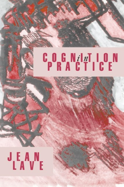 (ebook) Cognition in Practice