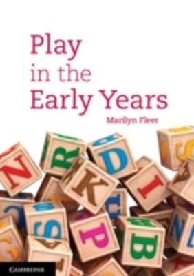 Play in the Early Years
