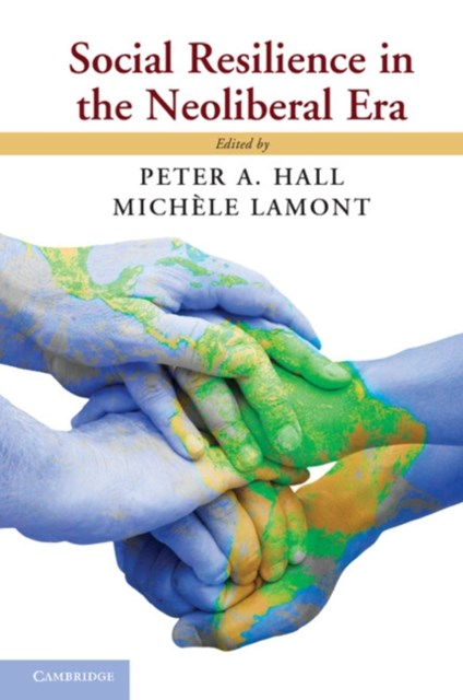 (ebook) Social Resilience in the Neoliberal Era
