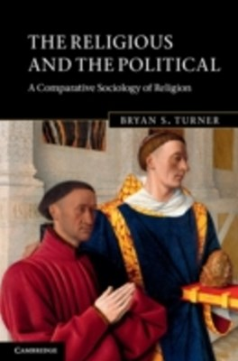 Religious and the Political