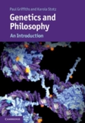 Genetics and Philosophy