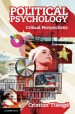(ebook) Political Psychology