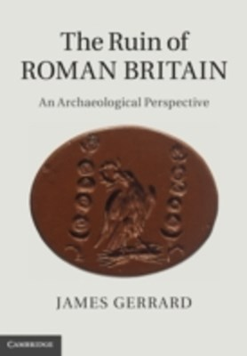 (ebook) Ruin of Roman Britain
