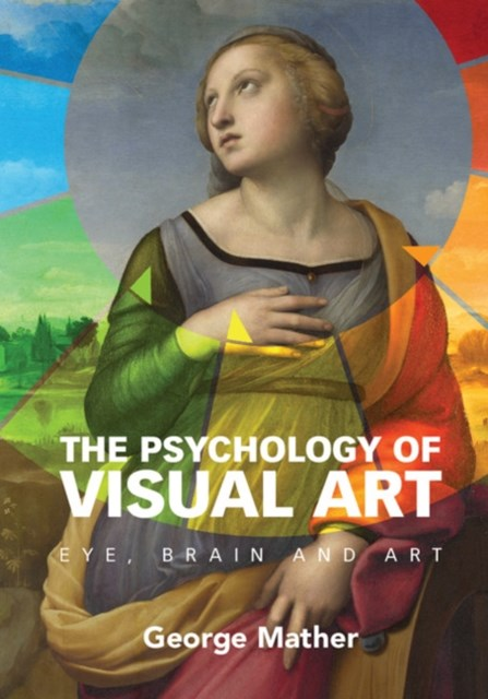 (ebook) Psychology of Visual Art