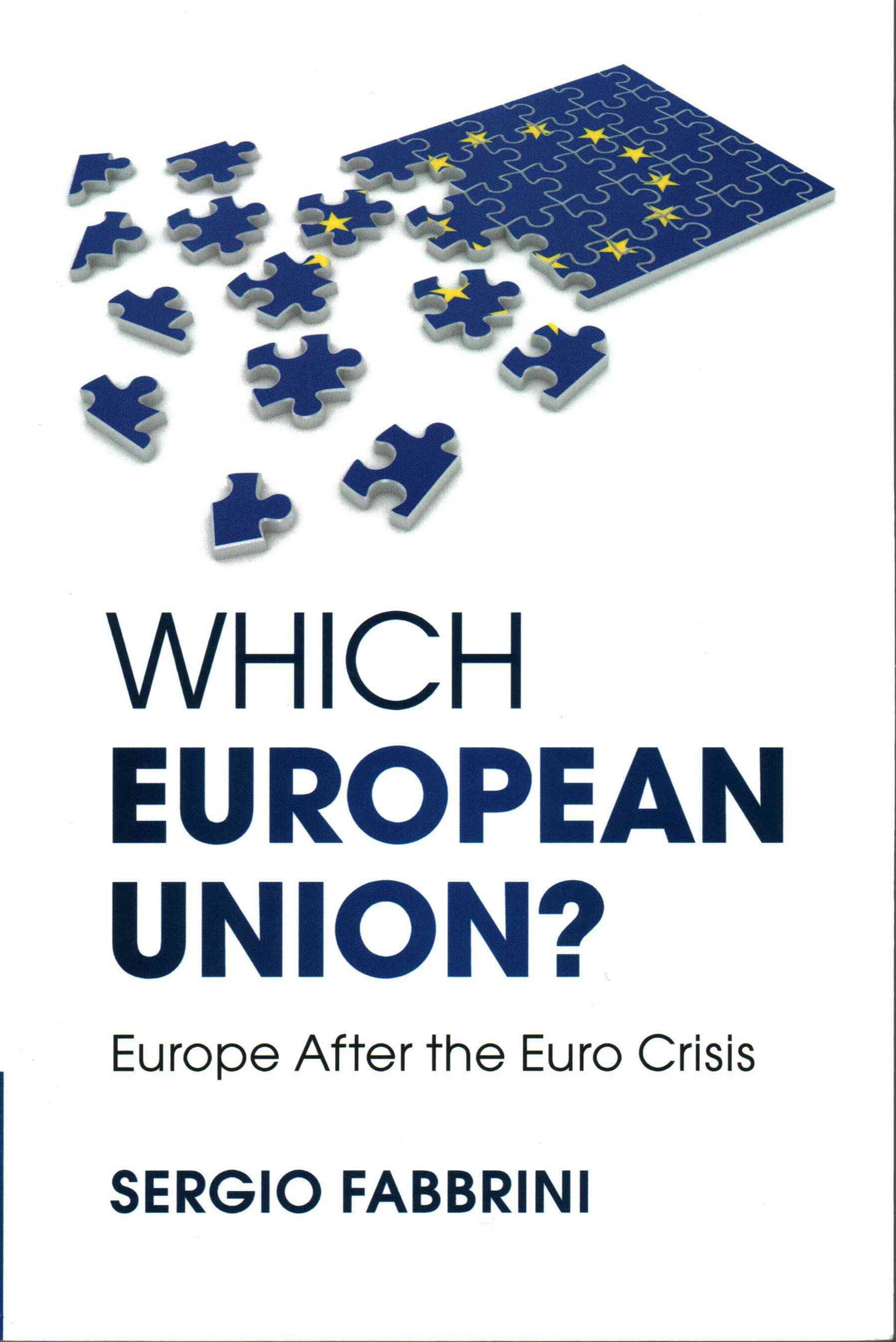 Which European Union?