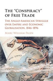 The 'Conspiracy' of Free Trade