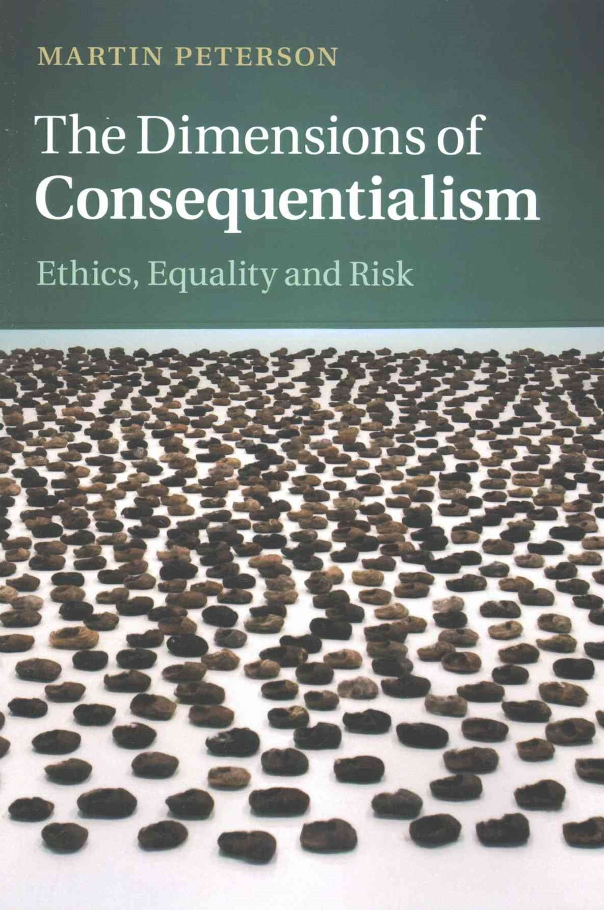The Dimensions of Consequentialism