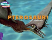 Pterosaur! Purple Band