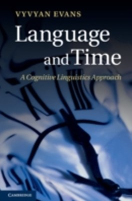 (ebook) Language and Time