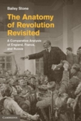 (ebook) Anatomy of Revolution Revisited
