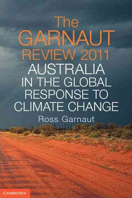 The Garnaut Review 2011