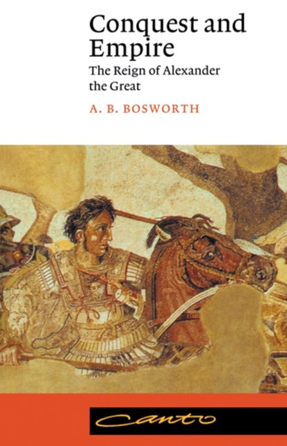 (ebook) Conquest and Empire